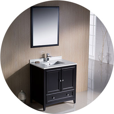 Bathroom vanities north hollywood bathroom vanities los angeles Modern bathroom north hollywood
