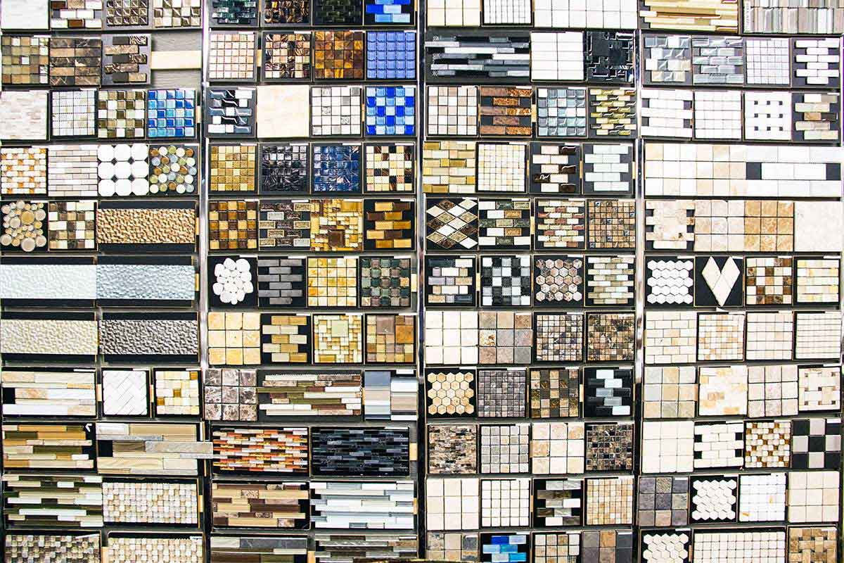 Kitchen And Bath Tile Stores Tile Store In La Bathroom Tiles Kitchen Tiles Floor Wall Tiles