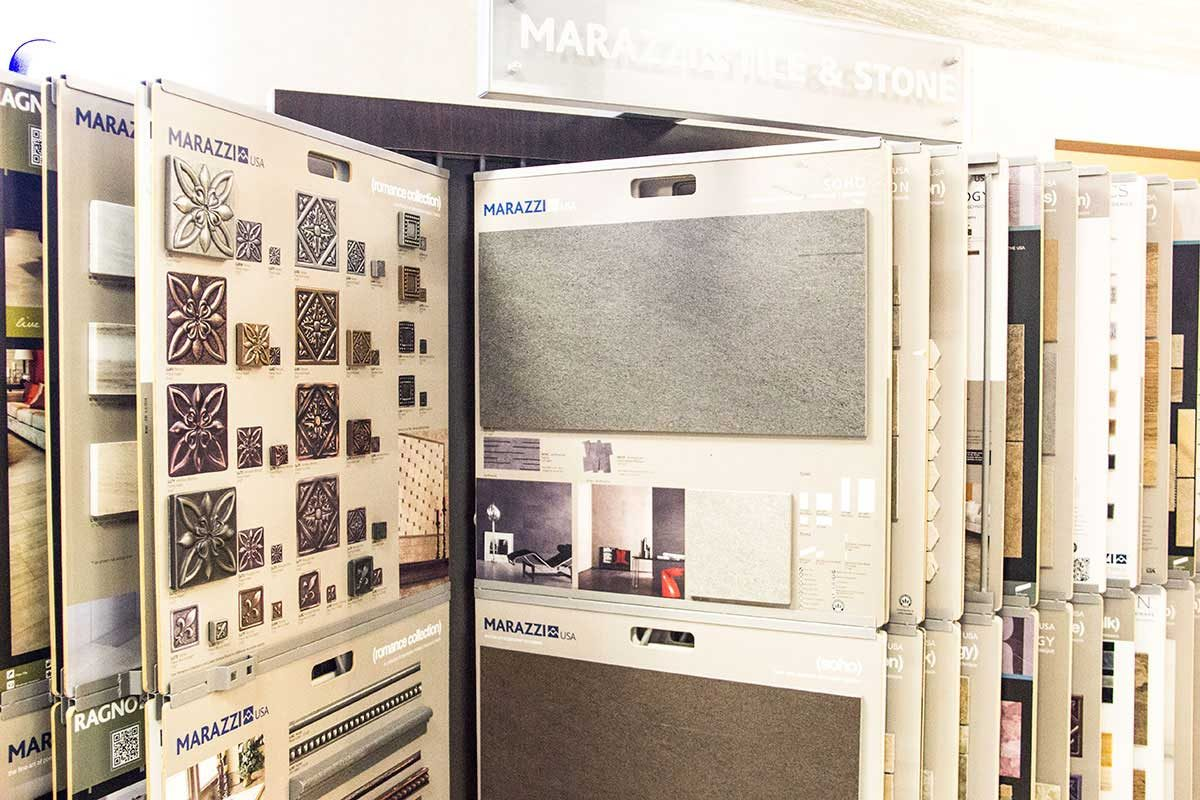 Polaris Home Design Showroom Has Everything That You Could Want To Remodel  Or Replace Your Tiles. Whether Itu0027s Tiles On Your Walls, In Your Bathroom  Or In ...