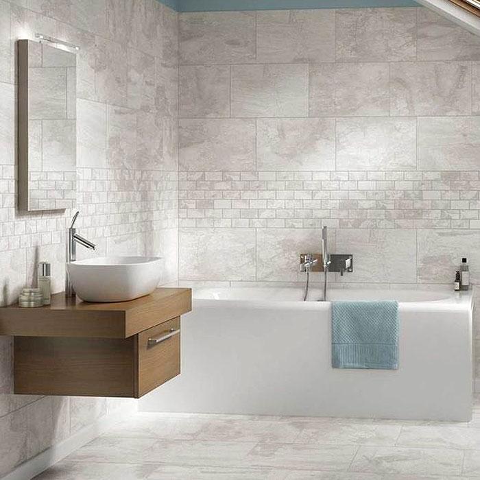 bathroom tiles - Kitchen Bathroom Tiles