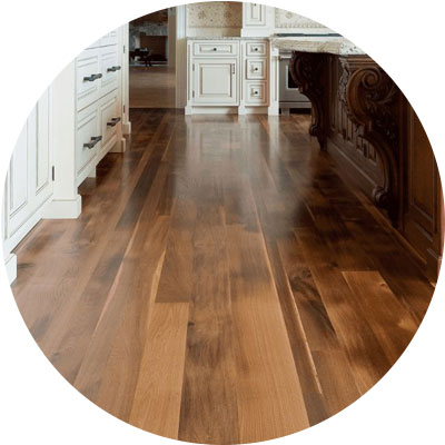 Hardwood Flooring, Laminate Flooring, Floor Tiles & More Flooring