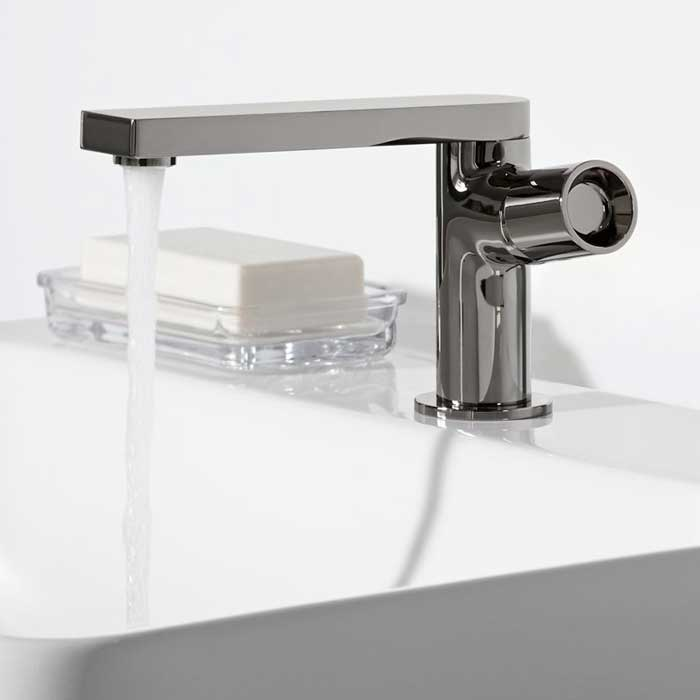 Bathroom Faucets & Kitchen Faucets, Modern & Traditional Faucets