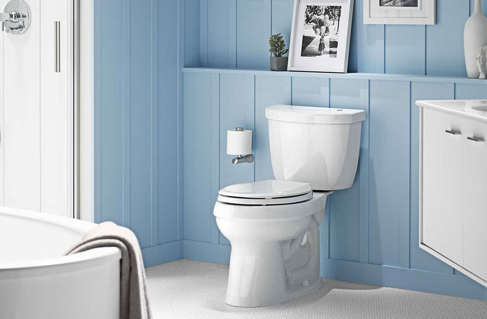 New Arrival of Toilets for Sale - Polaris Home Design
