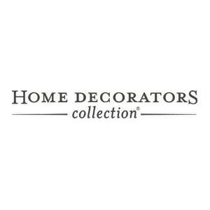 home decorators collection bathroom vanity simple top
