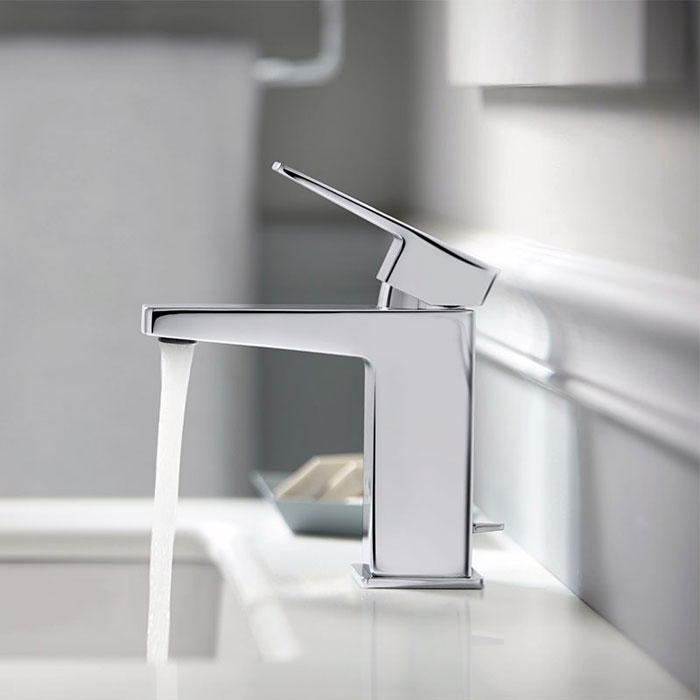 Bathroom Fixtures North Hollywood bathroom vanities, bathtubs, countertops, showers, tiles & more