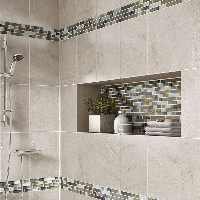 Tile store in la bathroom tiles kitchen tiles floor for Bathroom ideas 10 x 7