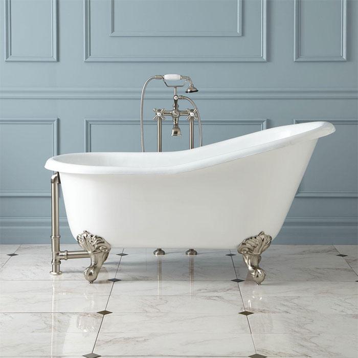 Bathtubs Los Angeles | Polaris Home Design