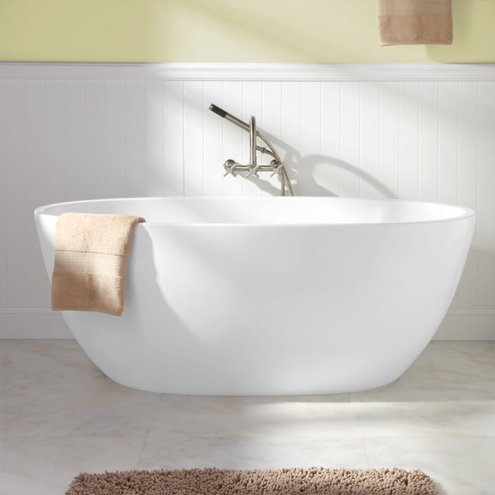 baths bathtub bauto legende legendesocle freestanding bathtubs pedestal lr oceania