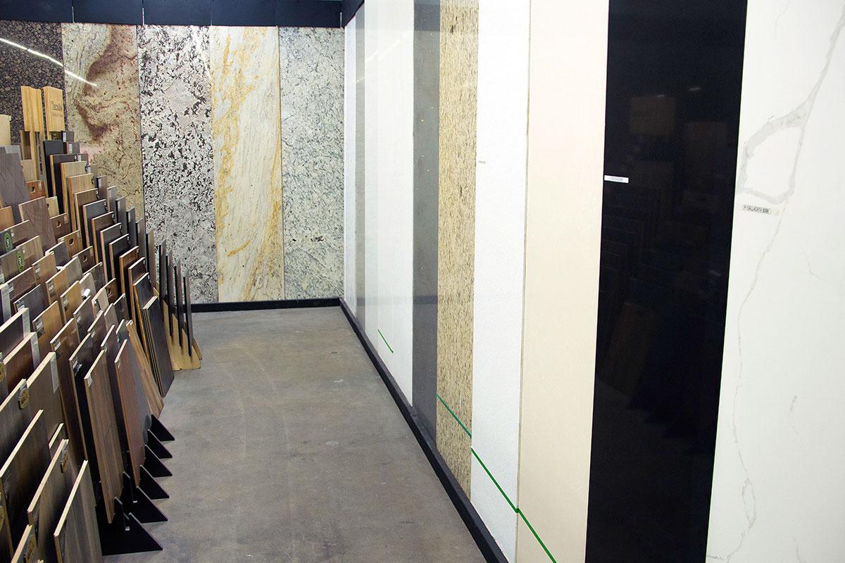Quartz Countertops & Prefabs, Countertops for Kitchens & Bathrooms