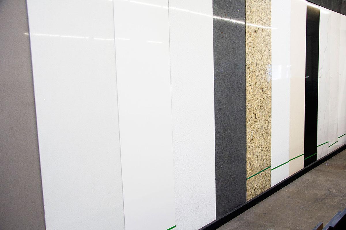 Quartz Countertops Prefabs Countertops For Kitchens Bathrooms