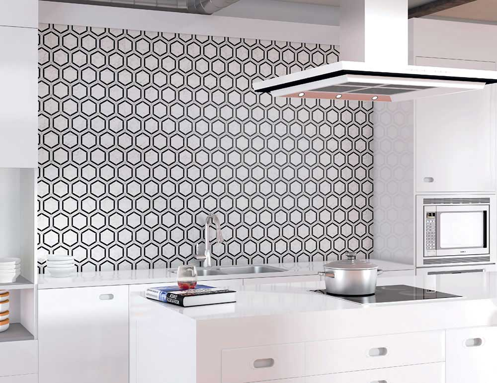 Bathroom Tile U0026 Kitchen Tile For Your Home