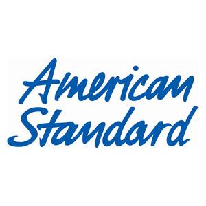Bathrooms - American Standard