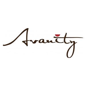 Bathrooms - Avanity