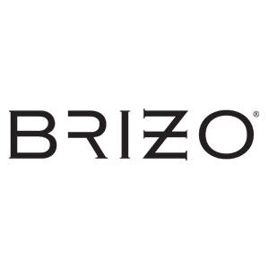 Bathrooms - Brizo
