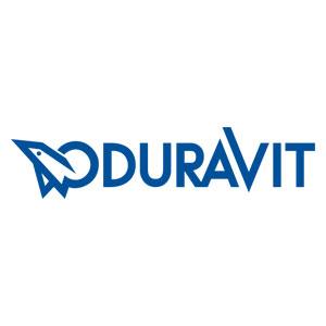 Bathrooms - Duravit
