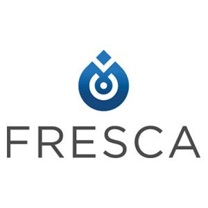Bathrooms - Fresca