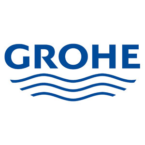 Bathrooms - Grohe