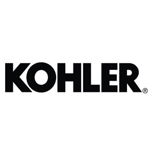 Bathrooms - Kohler