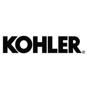 Bathrooms - Kohler
