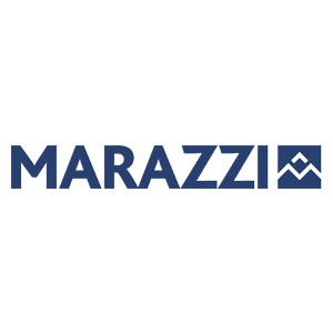 Bathrooms - Marazzi