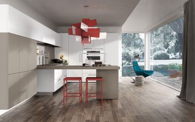 Things To Know Before Starting Your Kitchen Remodel Project