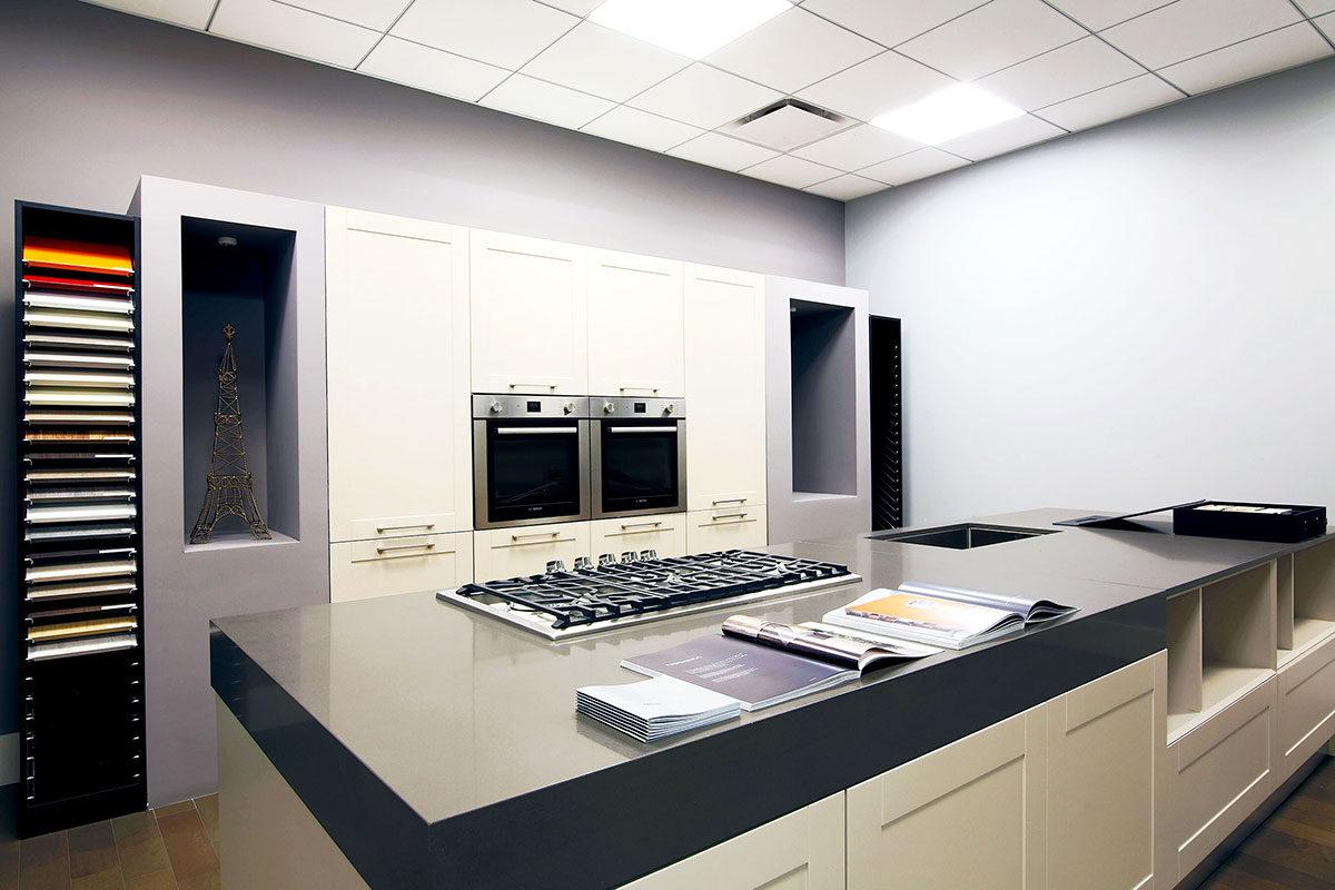 Bathroom and Kitchen Showroom Los Angeles   Polaris Home Design