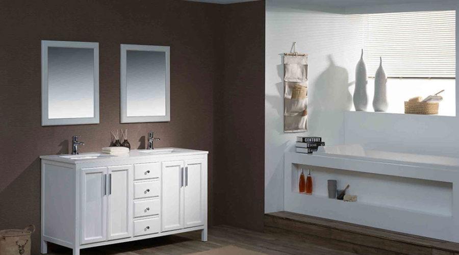 Bathroom Archives Page Of Polaris Home Design - Modern bathroom store