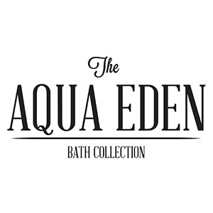 Bathrooms - Aqua Eden