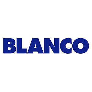 Bathrooms - Blanco