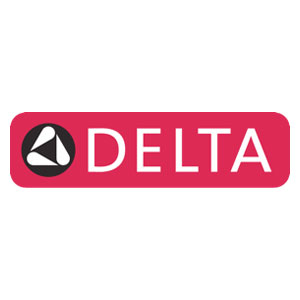 Bathrooms - Delta