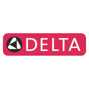 Bathrooms - Delta