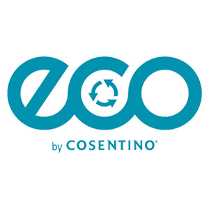 Bathrooms - Eco by Cosentino