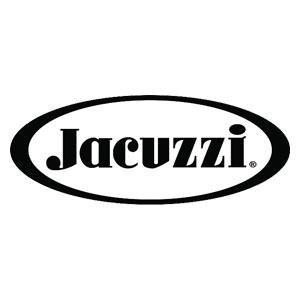 Bathrooms   Jacuzzi