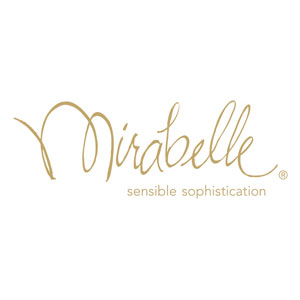 Bathrooms - Mirabelle