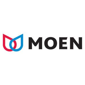 Bathrooms - Moen