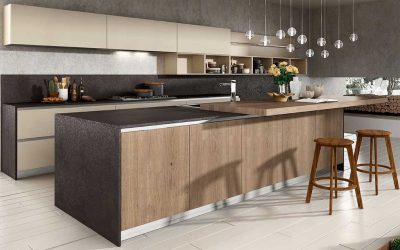 Affordable Kitchen Cabinets in Los Angeles