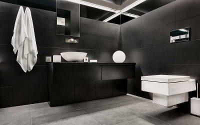 Bathroom Ideas Around Your Vanity