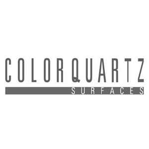 Color Quartz Countertops