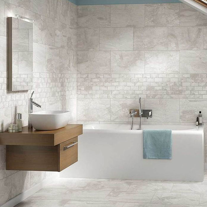 Tiles Los Angeles Polaris Home Design
