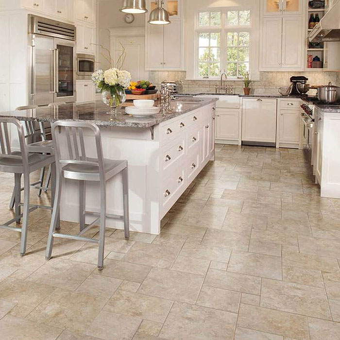 Tiles Los Angeles | Polaris Home Design