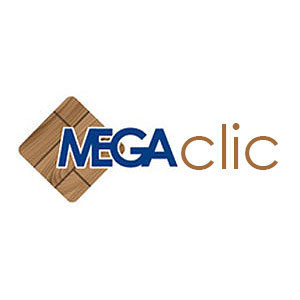 Megaclic Floors