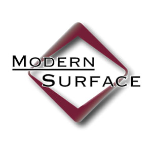 Modern Surface