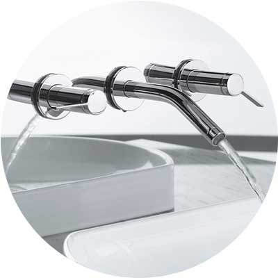 Kitchen And Bathroom Faucets Los Angeles Polaris Home Design