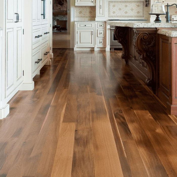 Flooring Los Angeles | Polaris Home Design on interior doors for bathrooms, baseboard for bathrooms, vct flooring for bathrooms, tile flooring ideas for bathrooms, hickory cabinets for bathrooms, ceramic tile for bathrooms, painted walls for bathrooms, paper flooring for bathrooms, kitchen cabinets for bathrooms, cork for bathrooms, silestone countertops for bathrooms, wall texture for bathrooms, duraceramic for bathrooms, wood for bathrooms, linoleum flooring for bathrooms, bamboo flooring for bathrooms, neutral decor for bathrooms, sub flooring for bathrooms, basement flooring for bathrooms, commercial tile for bathrooms,