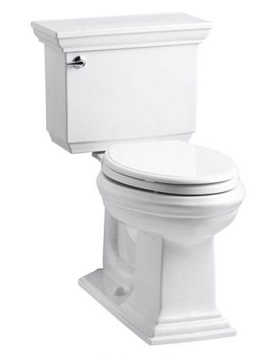 Free Standing Toilets