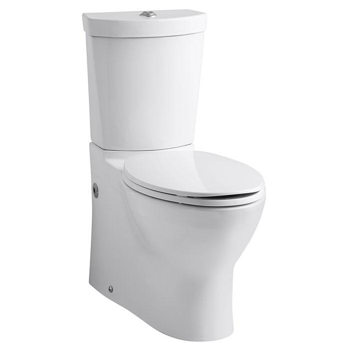 Bathroom Toilets Los Angeles Polaris Home Design