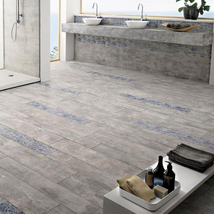 Flooring Los Angeles | Polaris Home Design