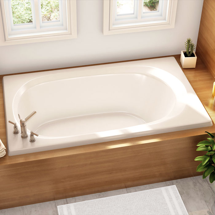 Bathtubs Los Angeles Polaris Home Design