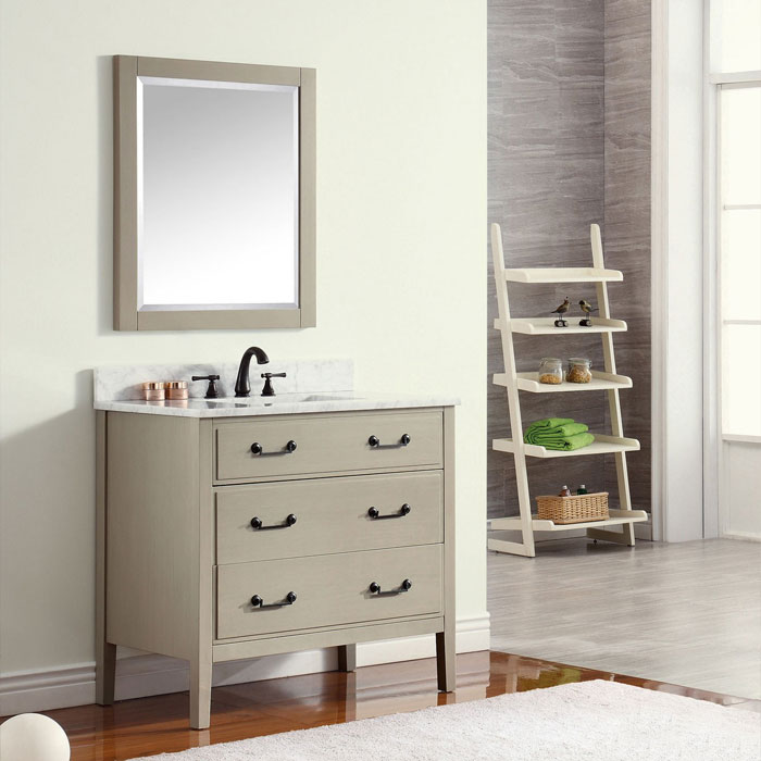 Bathroom Vanities Los Angeles Polaris Home Design - Bathroom vanities los angeles