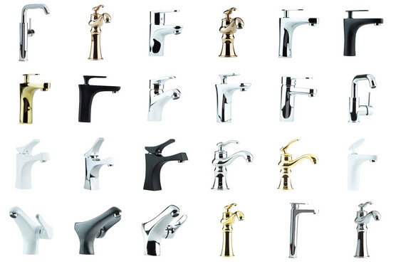 Bathroom Faucets Sale